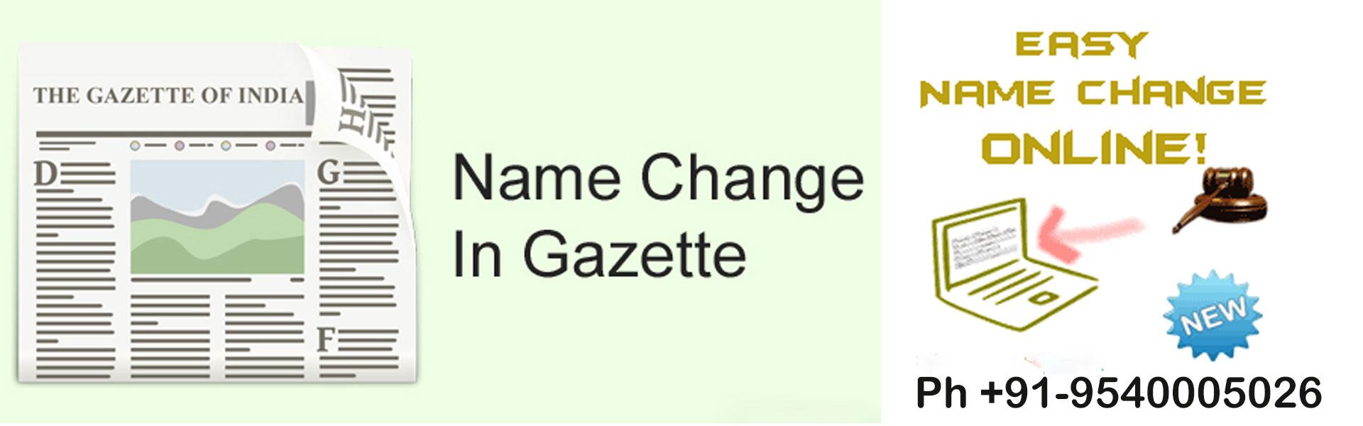 name change in mumbai