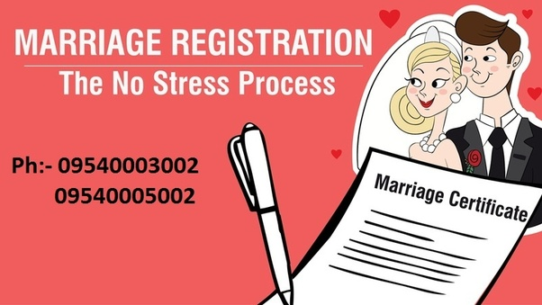 marriage-certificate-in delhi
